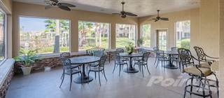 Apartment for rent in Colonial Grand at Heather Glen - C2, Hunters Creek, FL, 32837
