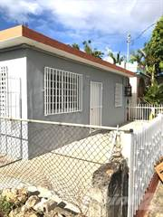 Apartment for rent in Del Parque Street 309, San Juan, PR, 00912