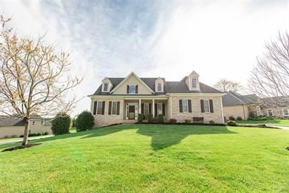 Other Real Estate for sale in 1057 Lejack Circle, Forest, VA, 24551
