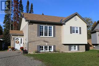 Single Family for sale in 81 Parkinworth PL, Sault Ste. Marie, Ontario, P6A6Y8