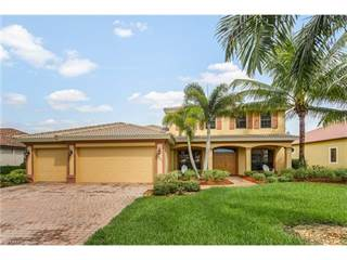 Single Family for sale in 11347 REFLECTION ISLES BLVD, Fort Myers, FL, 33912