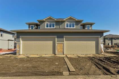 Single Family for sale in 8602 SOUTHFORT BV 58, Fort Saskatchewan, Alberta, T8L0J4