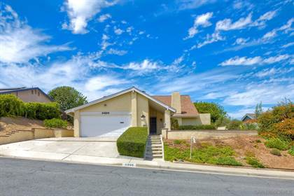 Residential Property for sale in 11308 Florindo Road, San Diego, CA, 92127