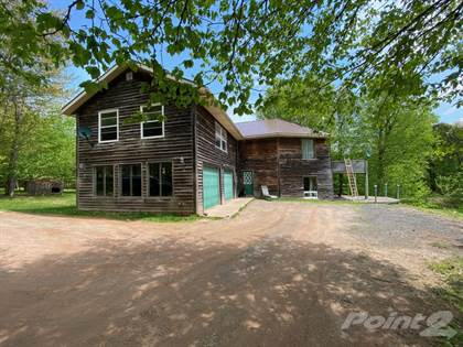 Residential Property for sale in 145 Clyde Road, Hazel Grove, Prince Edward Island