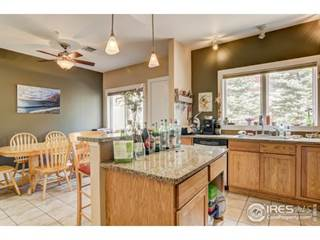 Townhouse for sale in 2800 Aurora Ave 121, Boulder, CO, 80303