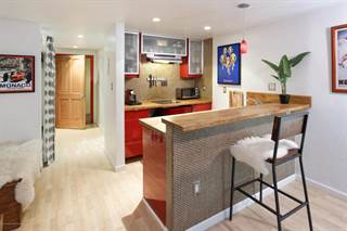 Condo for rent in 119 E Cooper Street 2, Aspen, CO, 81611