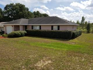 Farm And Agriculture for sale in 6 Pecan Course Way, Ocala, FL, 34472