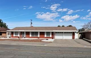 Residential Property for sale in 9729 TRINIDAD Drive, El Paso, TX, 79925