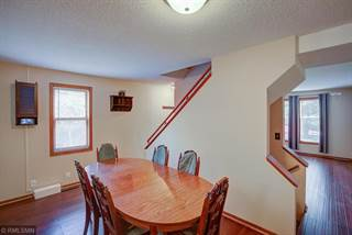 Townhouse for sale in 915 E 18th Street 8, Minneapolis, MN, 55404