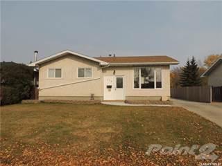 Residential Property for sale in 170 Markwell DRIVE, Regina, Saskatchewan