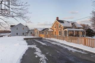 Single Family for sale in 2582 Highway 2 E, Kingston, Ontario, K7L4V1