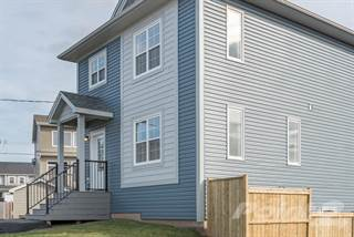 Residential Property for sale in 136 Hanwell Drive, Middle Sackville, Nova Scotia