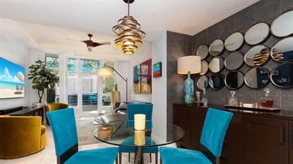 Residential for sale in 825 W Beech Street 102, San Diego, CA, 92101