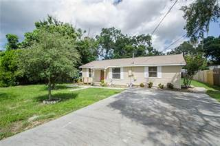 Single Family for sale in 1437 VIRGINIA AVENUE, Palm Harbor, FL, 34683