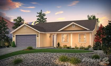 Singlefamily for sale in 779 Ellie's Way, Gardnerville Ranchos, NV, 89460