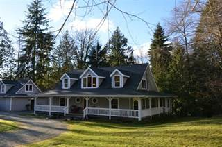 Single Family for sale in 28104 3rd Ave NE, Arlington, WA, 98223