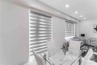 Residential Property for sale in 30 CIRCUS CRESCENT | BRAMPTON  L7A0H1, Brampton, Ontario