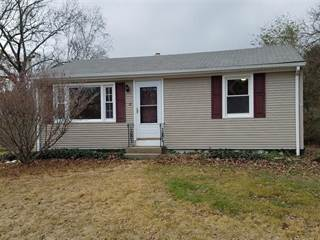 Single Family for sale in 31 Meadowbrook Avenue, Warwick, RI, 02889