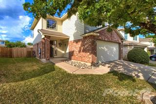 Residential Property for sale in 11213 Jim Thorpe Lane, Austin, TX, 78748