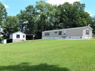 Single Family for sale in 6203 Nathan Road, Evansville, IL, 62242