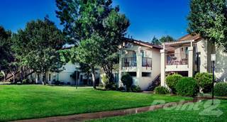 Houses & Apartments for Rent in Central Unified School District