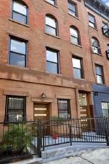 Multi-family Home for sale in Ralph Avenue & Jefferson Avenue, Brooklyn, NY, 11221