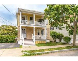 Condo for sale in 23 Exeter Street 2, Lowell, MA, 01850