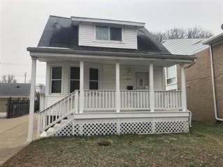 Single Family for sale in 212 BIRD Avenue, Birmingham, MI, 48009
