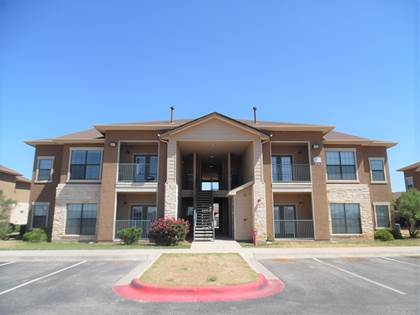 Apartment for rent in Constellation Ranch Apartments, Midland, TX, 79701