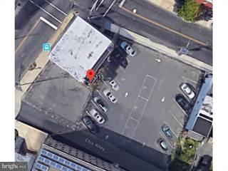 Multi-family Home for sale in 113-115 BELLEVUE AVENUE, Trenton, NJ, 08618