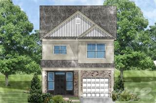 Single Family for sale in 114 Saint George Road, West Columbia, SC, 29170