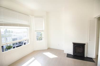 Apartment for rent in 104 Guerrero Street, San Francisco, CA, 94103