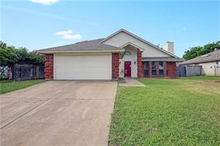 Single Family for sale in 710 Running Creek Drive, Arlington, TX, 76001