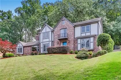 Residential Property for sale in 2921 Cravey Drive NE, Atlanta, GA, 30345