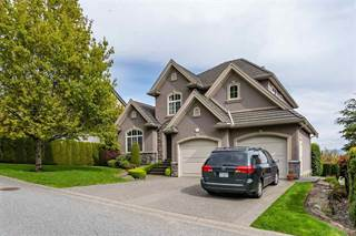 Single Family for sale in 2577 EAGLE MOUNTAIN DRIVE, Abbotsford, British Columbia, V3G3A1