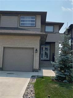 Single Family for sale in 74 Stan Schriber Crescent, Winnipeg, Manitoba, R3W0J4