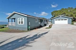 Residential Property for sale in 283 Haulani St, Pukalani, HI, 96768