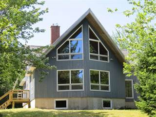 Single Family for sale in 181 Cranberry Point Rd, Victoria County, Nova Scotia