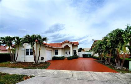 Residential Property for sale in 13927 SW 9th St, Miami, FL, 33184