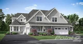 Multi-family Home for sale in 1600 Riverside Rd., Lincolnshire, IL, 60069