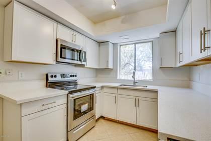 Residential Property for sale in 2348 W RUE DE LAMOUR Avenue, Phoenix, AZ, 85029