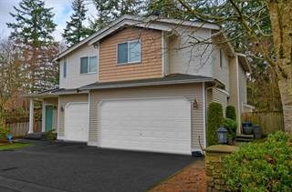 Townhouse for sale in 12111 15th Ave W, Everett, WA, 98204