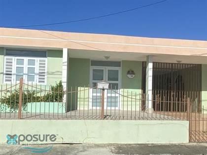 Propiedad residencial en venta en C-15 CALLE 4, Santa Isabel, PR, 00757