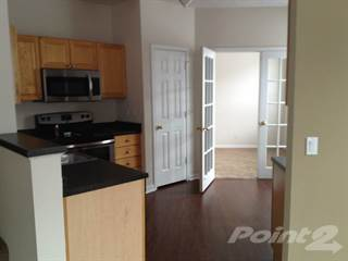 Apartment For Rent In Cambridge Villas   Newcastle, Omaha, NE, 68118