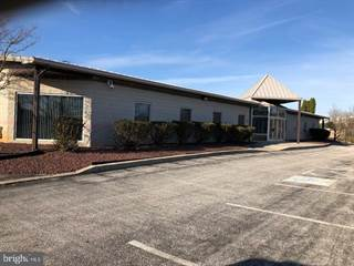 Comm/Ind for rent in 950 BOROM ROAD, York, PA, 17404