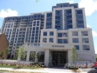 Apartment for rent in 35 Saranac Blvd, Toronto, Ontario