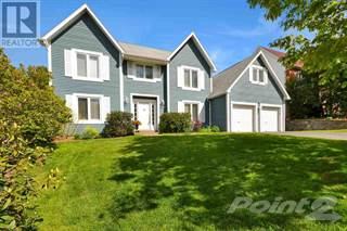 Single Family for sale in 179 Cresthaven Drive, Halifax, Nova Scotia