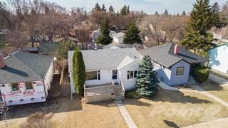 Residential Property for sale in 808 5th Street East, Saskatoon, Saskatchewan