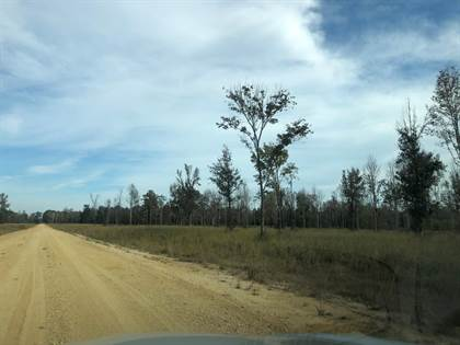 Lots And Land for sale in 00 Jericho Ridge, Pearl River, MS, 39466