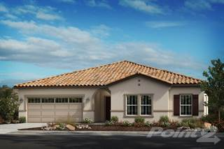 Single Family for sale in 26476 Keel Ct., Menifee, CA, 92584